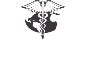International Network of Nurse Leaders