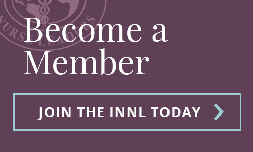 Become a Member of INNL