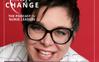 Love-Led Leadership in the Time of COVID-19 with Sheena Howard