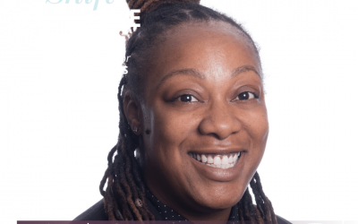 Nurse Entrepreneurship, Influence and Advocacy with Dr Sharrica Miller