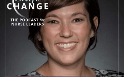 Using Your Influence on Purpose with Kelly Hallock